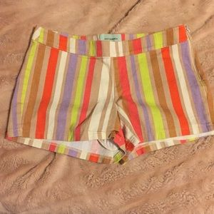 Judith March shorts size small